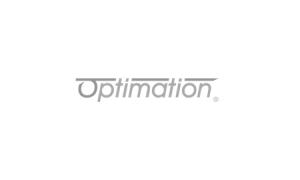 Optimation AB