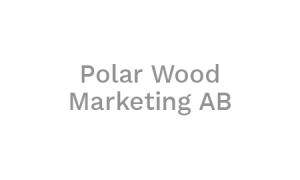 Polar Wood Marketing AB