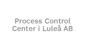 Process Control Center i Luleå AB