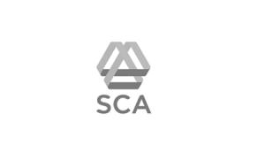 SCA Munksund AB