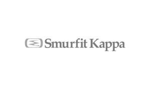 Smurfit Kappa Kraftliner Piteå