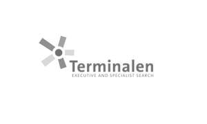 Terminalengruppen