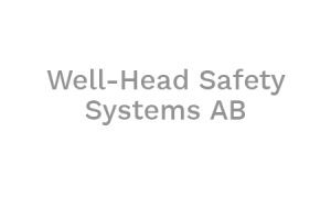 Well-Head Safety Systems AB