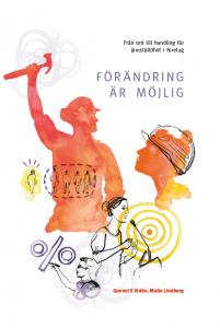 bokomslag Mångväx