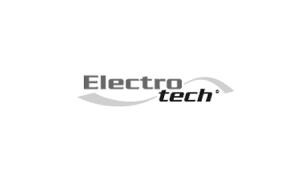Electrotech Kalix AB