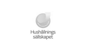 Hushållningssällskapet i Norrbotten