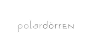 Polardörren AB