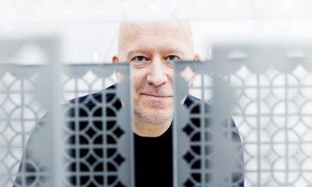 Ulf Isaksson, vd Spinab.