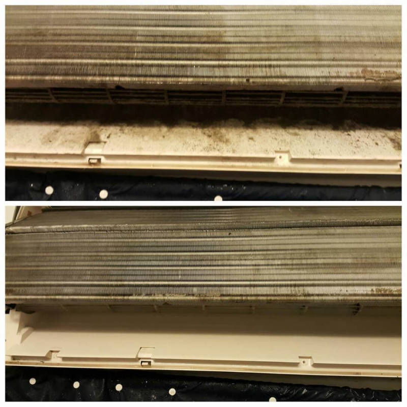img-aircond-beforeafter-03