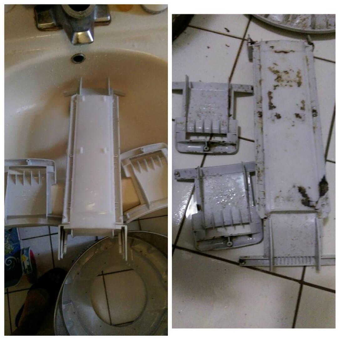 img-aircond-beforeafter-05