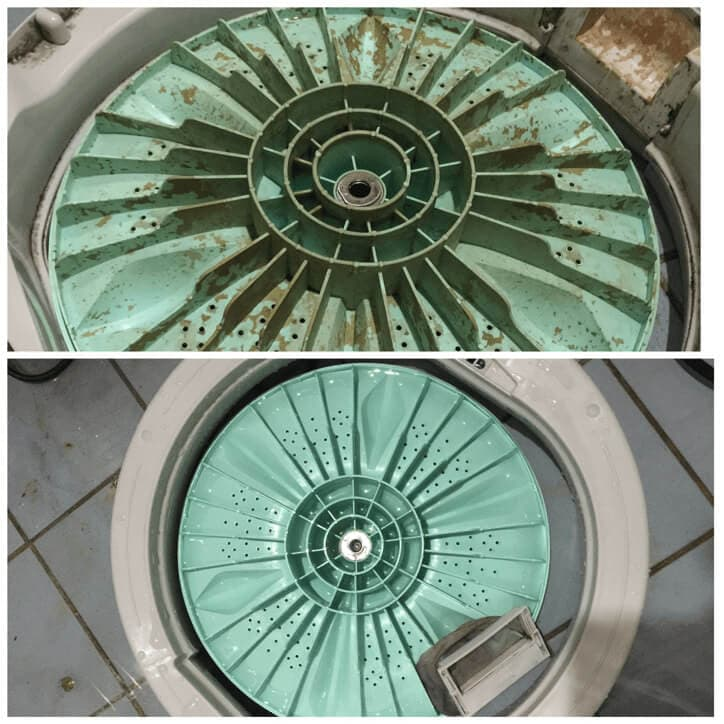 img-washer-beforeafter-02