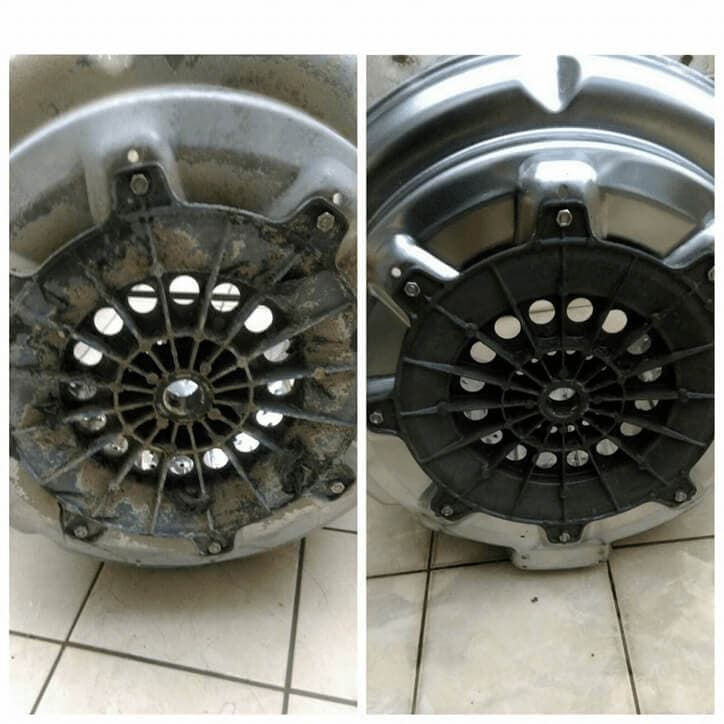img-washer-beforeafter-05