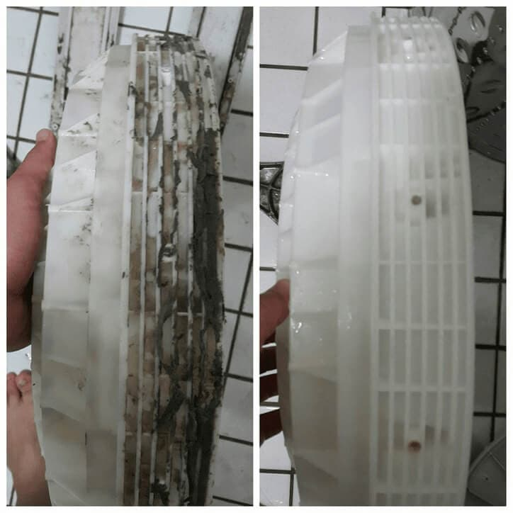img-washer-beforeafter-06