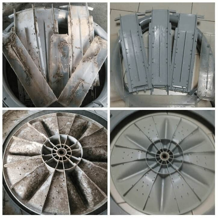 img-washer-beforeafter-08
