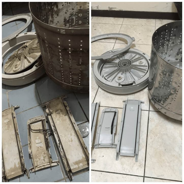 img-washer-beforeafter-09