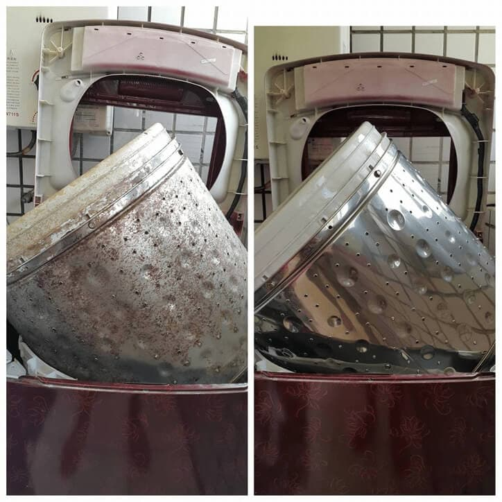 img-washer-beforeafter-10