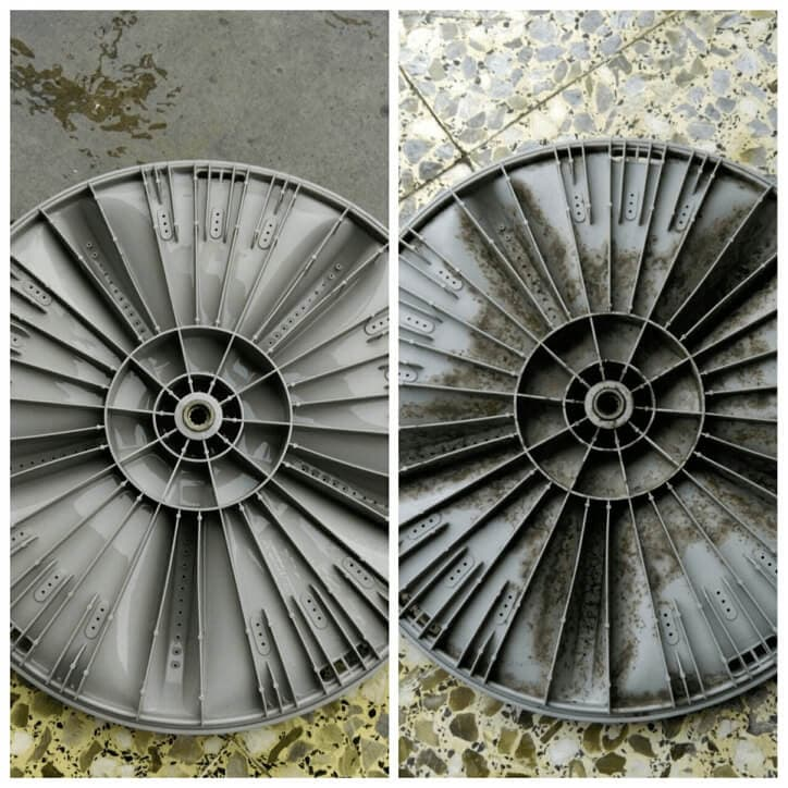 img-washer-beforeafter-12
