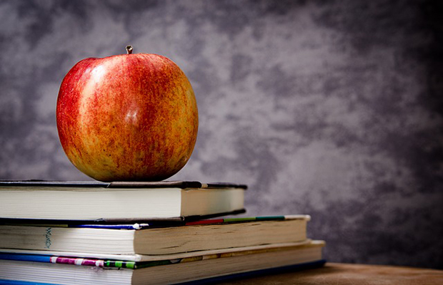 Back to School: Parenting Tips