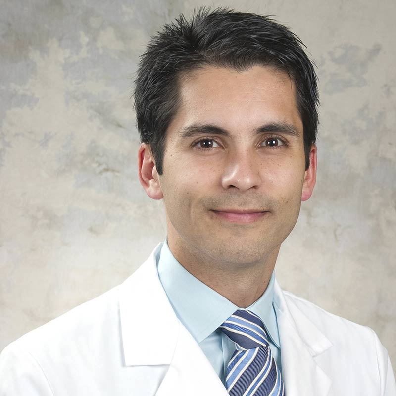 Headshot of Alexandre Rocha Abreu, MD