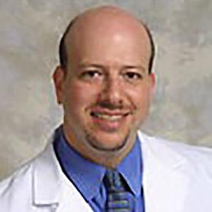 Headshot of Andrew Sherman