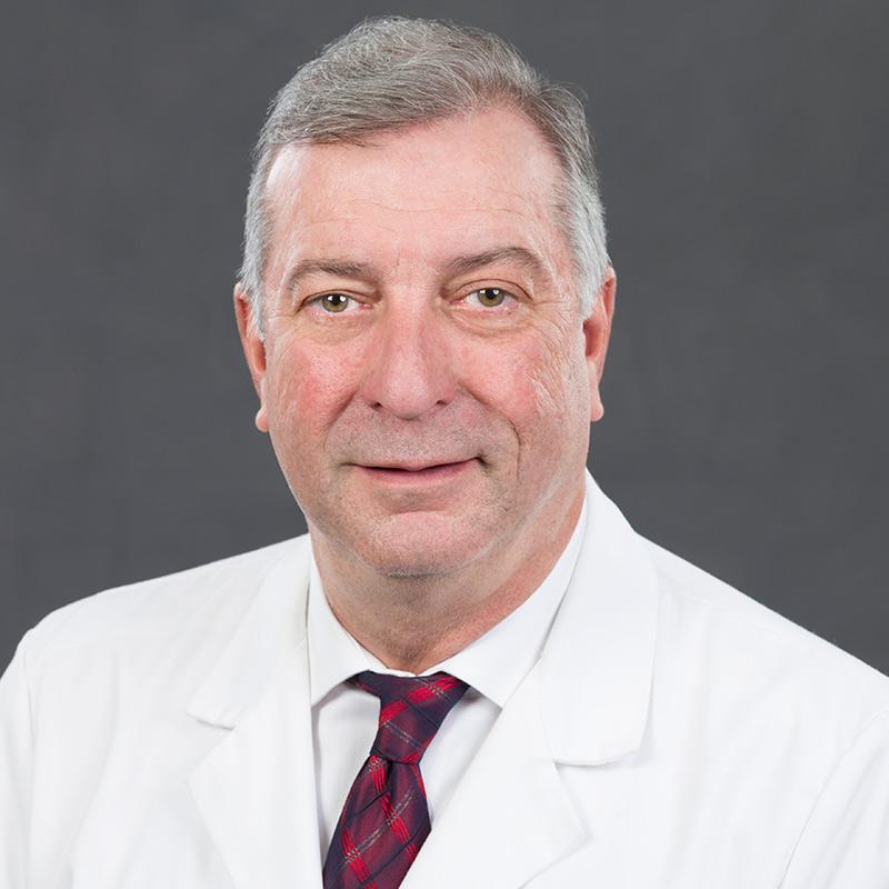 Headshot of Carlos A. Medina, MD, FPMRS