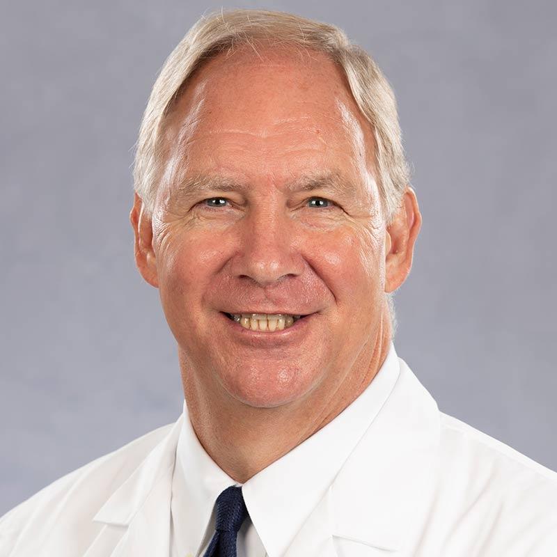 Headshot of David R. Gater, Jr., MD, PhD, MS