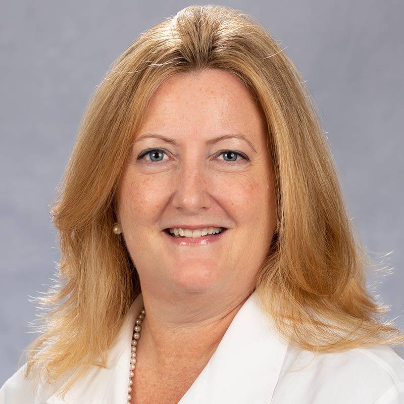 Headshot of Elizabeth A. Crocco, MD