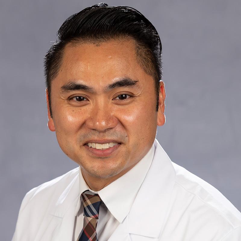 Headshot of Jonathan Tolentino, MD, FACP, FAAP