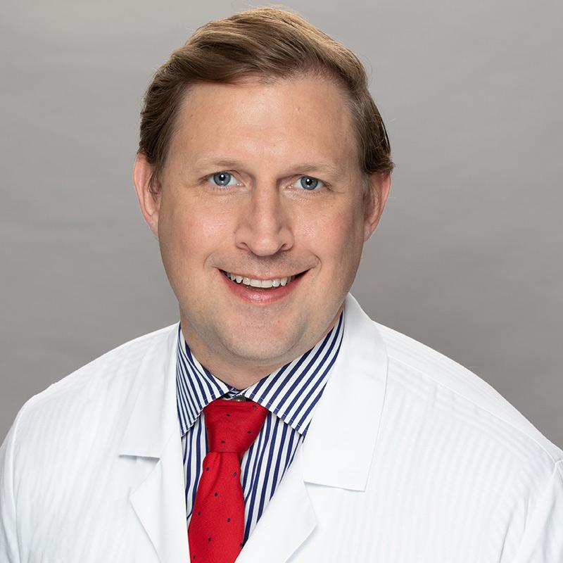 Headshot of Stephen M. Quinnan, MD