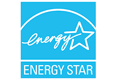Logo for Energy Star