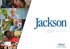 Jackson, 2017
