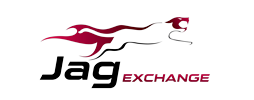 JagExchange - Online Shopping Made Easier Powered by Jag Journey, LLC