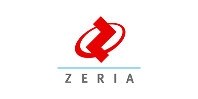 Zeria Pharmaceutical