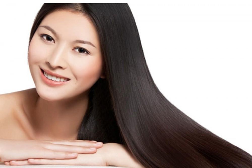 Dầu gội chăm sóc tóc IChikami nội địa Nhật Bản 480g
