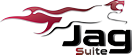 JagSuite for Associations, Chambers, Non-Profits, and Business Across the World