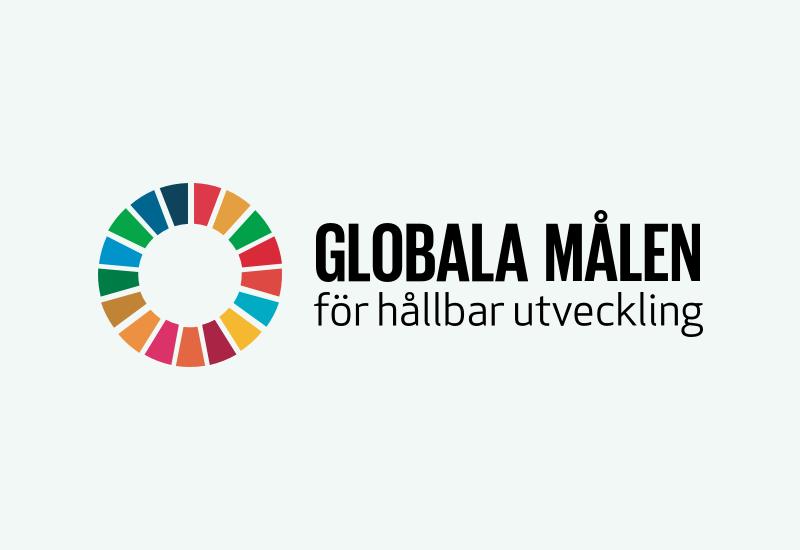 globala-malen-bakgrund.png