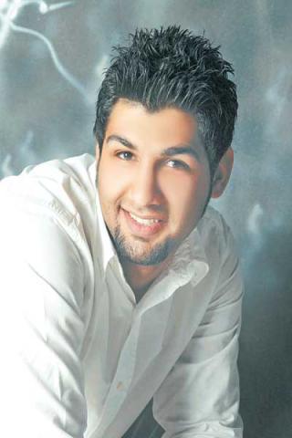 جريدة الجريدة الكويتية أكدت أنه ظلم بتصنيفه ضمن