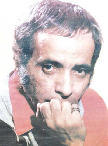 تحميل اغاني شيماء الشايب لام كلثوم