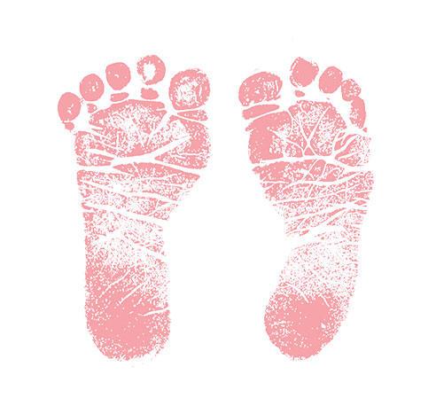 جريدة الجريدة الكويتية 10 أساليب مثيرة للجدل لتربية الأولاد