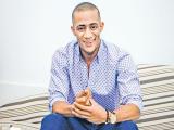 محمد رمضان سخرية الجمهور من الأسطورة أسعدتني جريدة الجريدة الكويتية