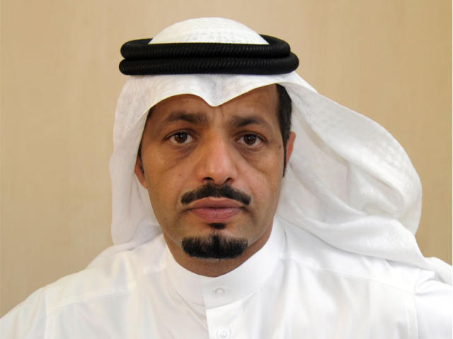 Image result for ماجد المطيري