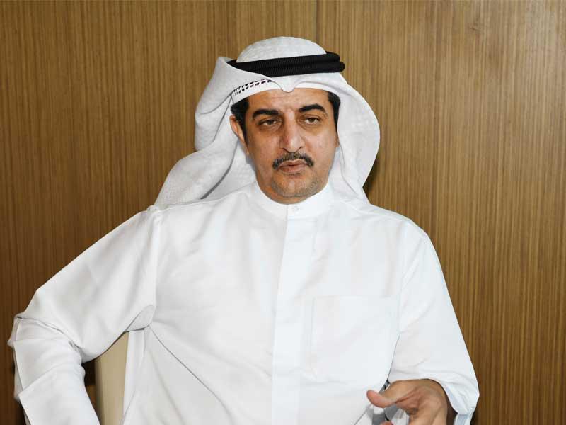 جريدة الجريدة الكويتية التربية مناهج جديدة وفق المعايير بالعام الدراسي 2020 2021