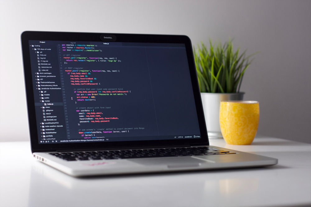 Javascript - Asynchronous Programming