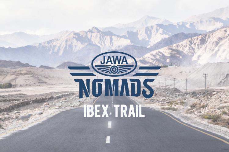 jawa-nomads
