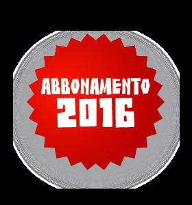 coccarda_abbonamento_2016