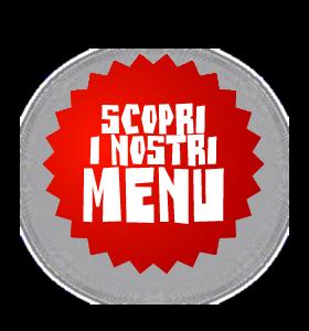 coccarda_menu
