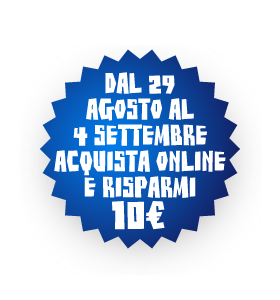 coccarda_promo_online_3_2016