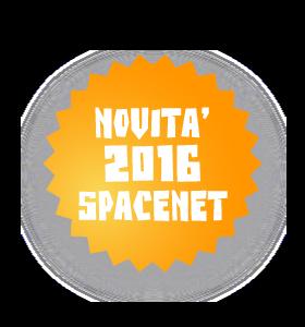 novita_spacenet