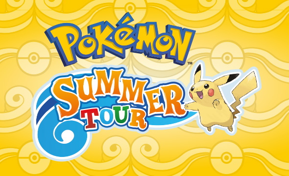 pokemon_st_news