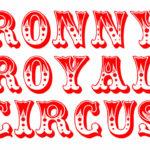 ronny_royal_circus